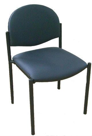 כיסא המתנה | אורח למשרד דגם רקפת