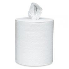 גליל נייר תעשייתי - |מגבת 1200 מטר * 29 סמ