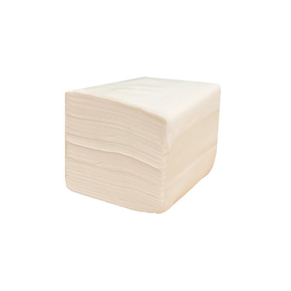 נייר טואלט דו-שכבתי חתוך TORK