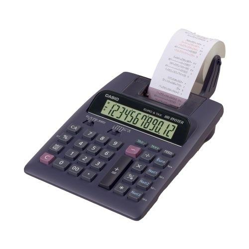 מכונת חישוב קסיו HR-150