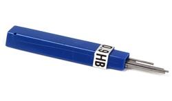 עופרות 0.9 לעפרון מכני