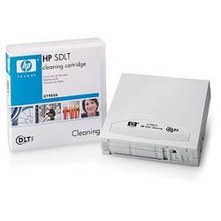 קלטת ניקוי C7982A Super-DLT HP