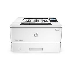 HP LaserJet Pro M402n מדפסות לייזר ש/ל