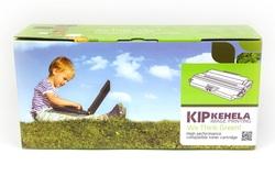 טונר למדפסת HP - טונר Q2612a תואם HP Laserjet 1010/2/5/6/8