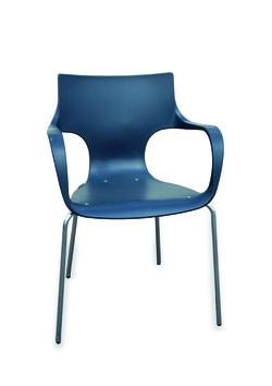 כיסא המתנה | אורח למשרד דגם כרמית