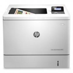 מדפסת לייזר צבעונית HP Color LaserJet Enterp' M553dn