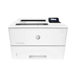 מדפסת HP ליזרג'ט LJ Pro M501dn