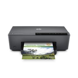 Pro-6230 e-Printer אופיסג'ט HP מדפסת E3E03A