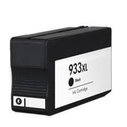 דיו למדפסת - HP תואם 932XL