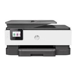 Pro-8023 AiO אופיסג'ט HP מדפסת