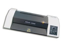מכונת למינציה A3 דגם PDA-330