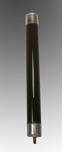 מנורת UV  למכשיר לבדיקת שטרות מזוייפים