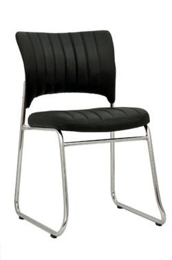 כיסא המתנה | אורח למשרד מפואר ואלגנטי דגם מוריה