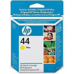 דיו למדפסת -HP -צהוב פלוטר 51644Y 750C