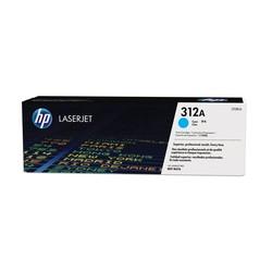 טונר HP כחול HP CF381A חליפי