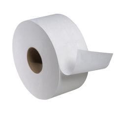 נייר טואלט למתקן TORK- SMART ONE