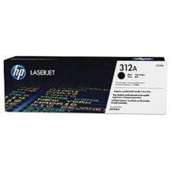 טונר HP שחור HP CF380A חליפי