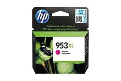 ראש דיו למדפסת HP OfficeJet Pro 8720- מגנטה 953XL