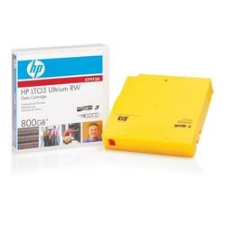 קלטת גיבויC7973A LTO-3 800G HP