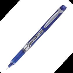 עט פיילוט V10 grip Hi-Techpoint