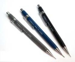 עפרון מכני ורסטיל - קוברה