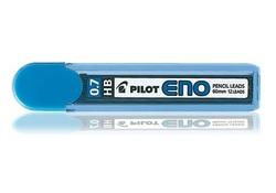 עופרת 0.7 HB לעט עפרון PILOT