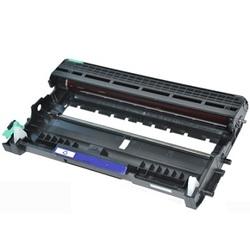 טונר למדפסת ברדר תואם DR2200