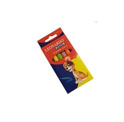 צבעי קריון 'לאונרדו' 6 דק