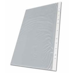 ניילונית -שמרדף A4 פס לבן 30 מיקרון