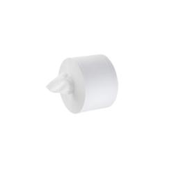 נייר טואלט למתקן TORK- SMART ONE mini