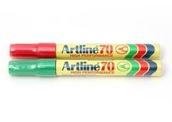 טוש גוף פלסטי Artline 70