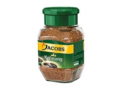 קפה נמס 200 גרם, ג'יקובס - Jacobs