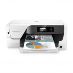 Pro-8210 אופיסג'ט HP מדפסת D9L63A