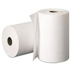 מגבות נייר מטבח מהודרות 6 יח
