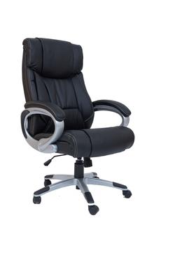 כיסא מנהל דגם בוס