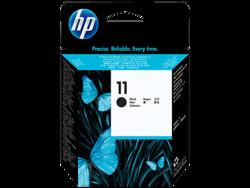 דיו למדפסת - HP - שחור C4810A HP 2250