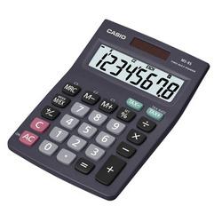מחשבון קסיו MS-8-S
